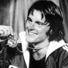 Bruce Jenner gets special Father's Day wishes from step-daughters