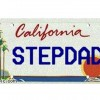 In Defense of Stepdads