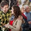 Newlyweds: Celebrating Christmas as a New Family