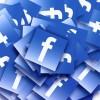 3 Social Media Safety Measures for Your Kids