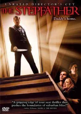 Step Dad Full Movie