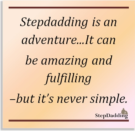 Inspirational Images For Stepdads StepDadding Delectable Quotes About Stepfathers And Daughters
