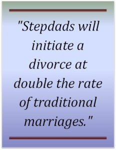 divorce quote
