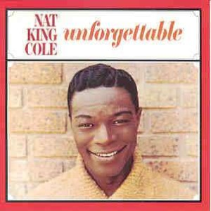 nat-king-cole-unforgettable