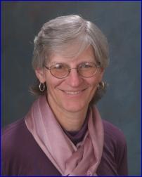 Linda Gryczan, Mediator