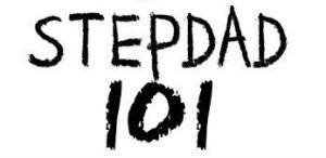Stepdad 101 Coaching