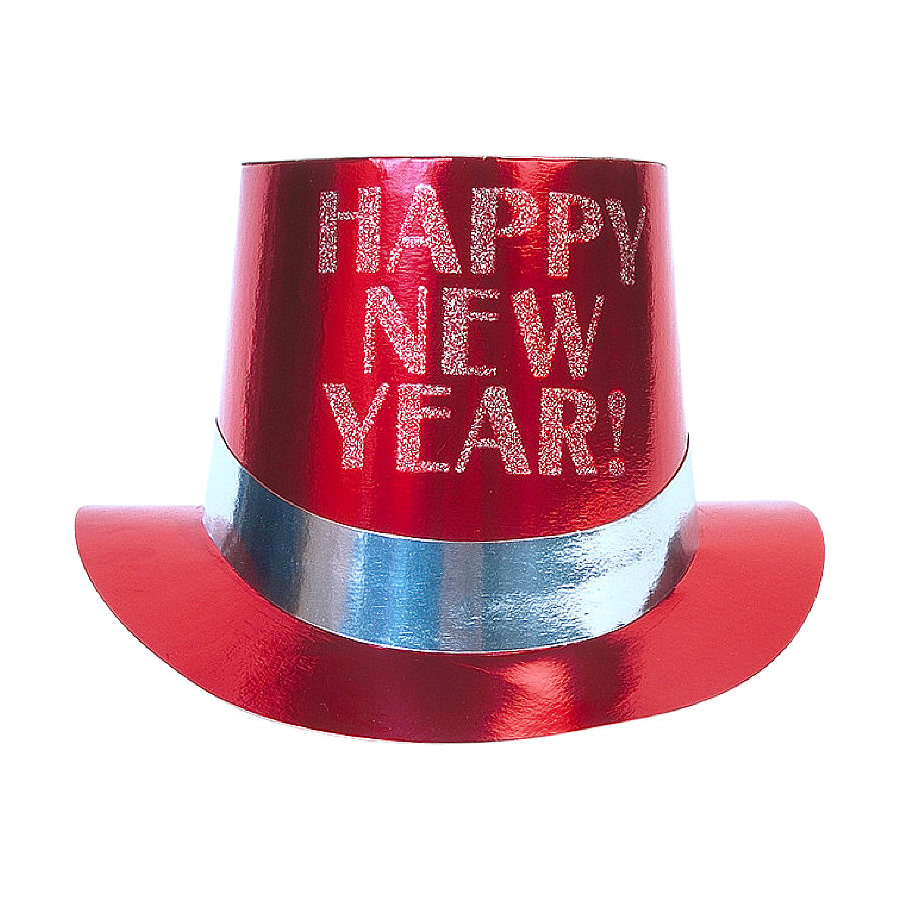 happy_New_Year_s_hat_tota