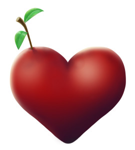 heart_apple