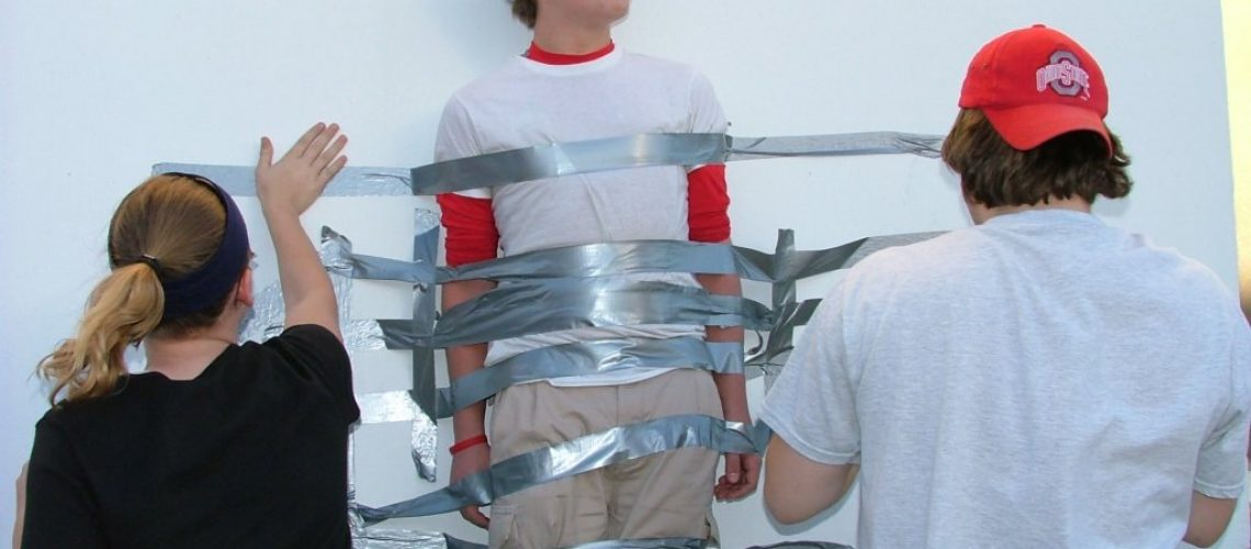 Duct_tape_wall